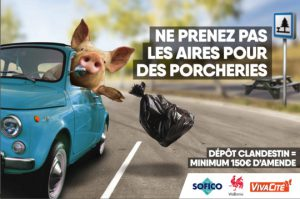 news_campagne_02_affiche